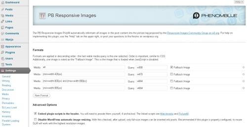 PB-Responsive-images