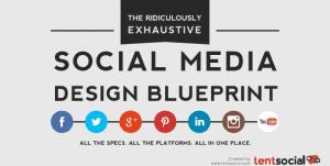 Social-Design-Blueprint-300x151