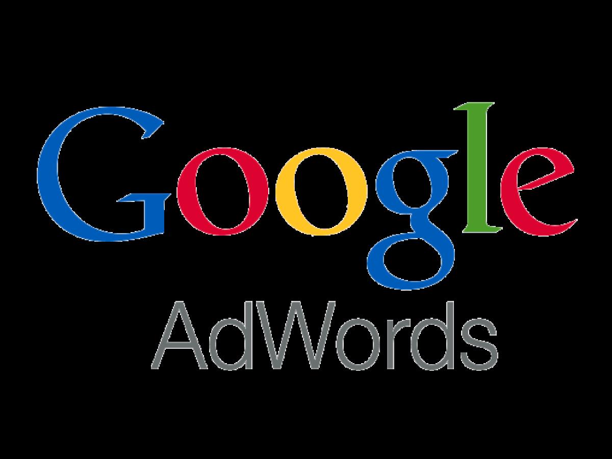 Apa Itu Google Adwords Apa Keuntungan Menggunakannya