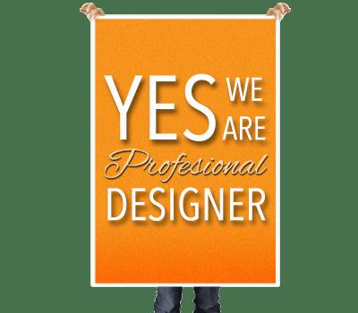 Professional-designer