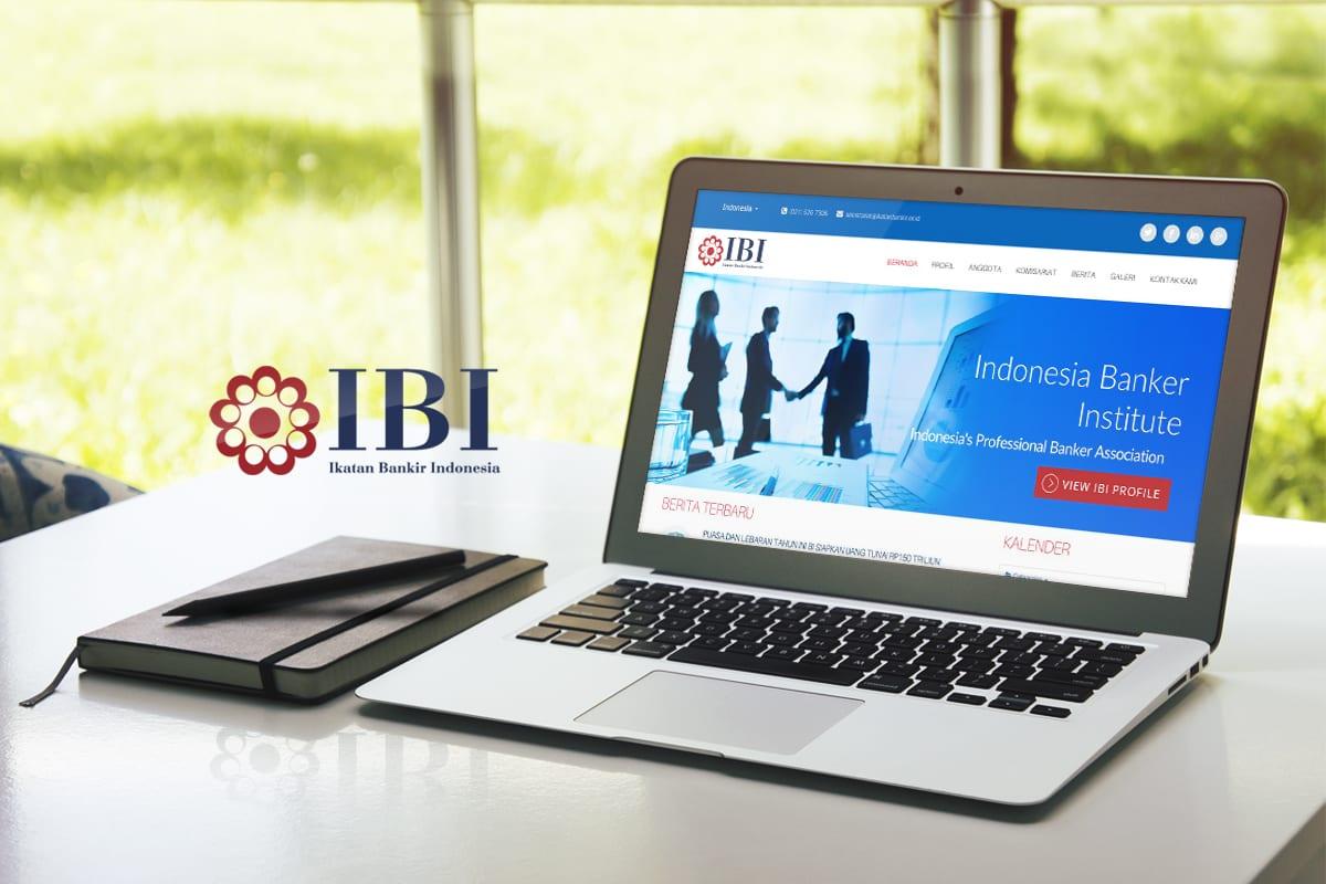 IBI-Ikatan-Bankir-Indonesia