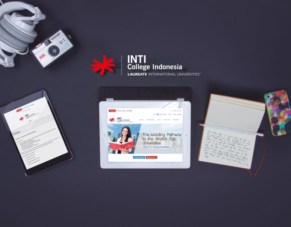 INTI-College-Indonesia