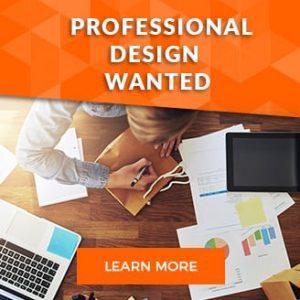 CTA-proffesional-designn