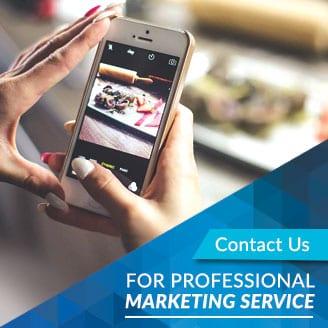 Digital-Marketing-Image2