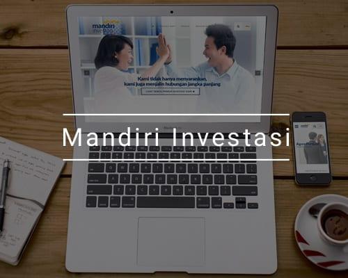 mandri-i-investasi-hover