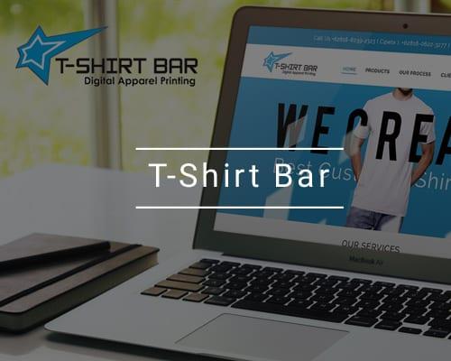 t-shirt-bar-hover
