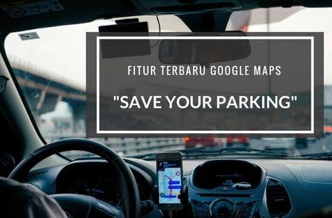 Save Parking