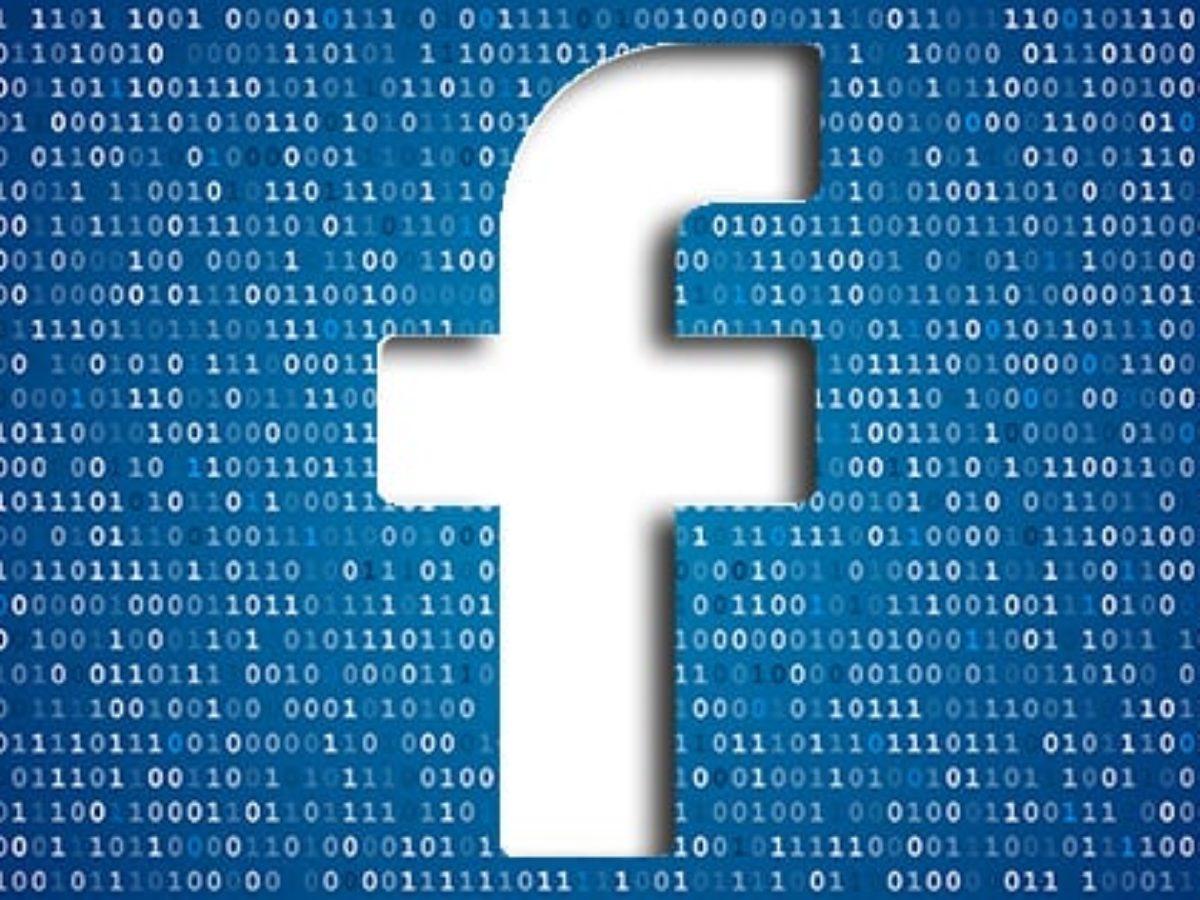 Algoritma Facebook: Paling Terbaru, Dari Perubahan dan Faktor ...