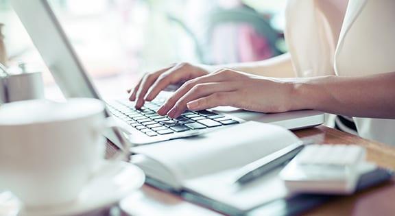 Mengapa Gaya Menulis Penting