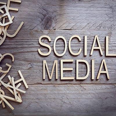 Social Media Specialist Jakarta