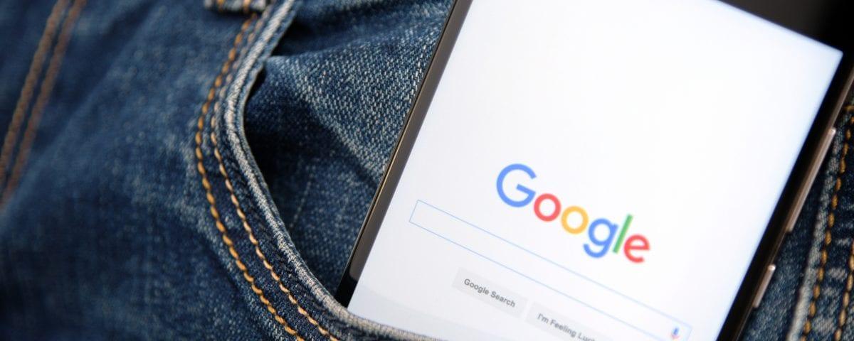 200 Faktor Ranking Google (Part 3)