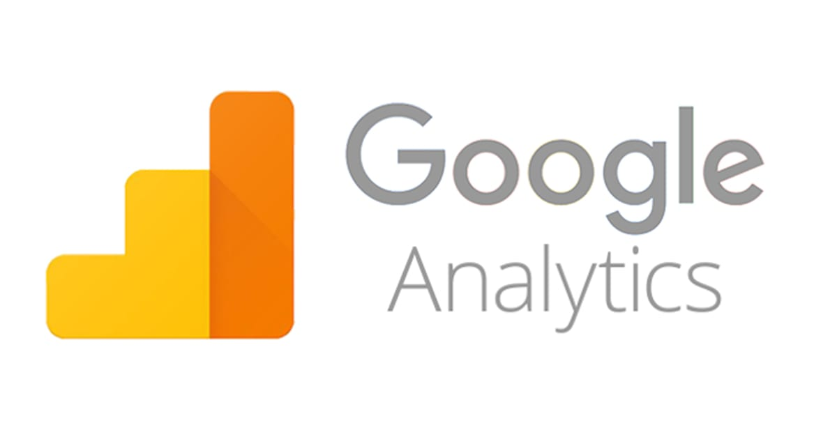 Gunakan Google Analytics dengan tepat