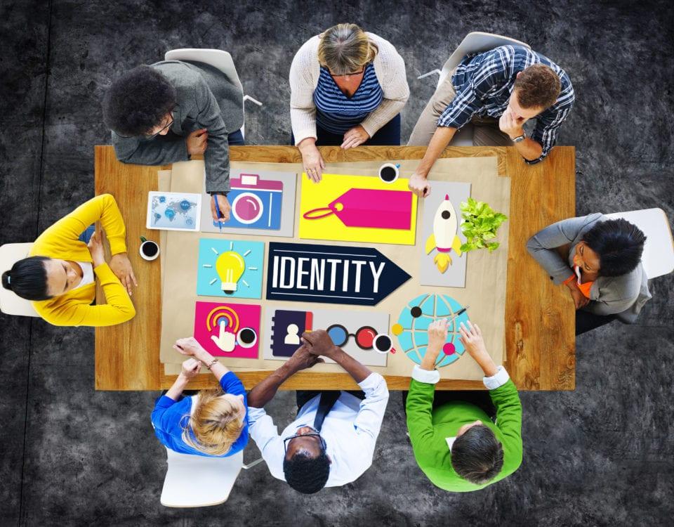 4 Cara Meningkatkan Brand Awareness Produk Anda