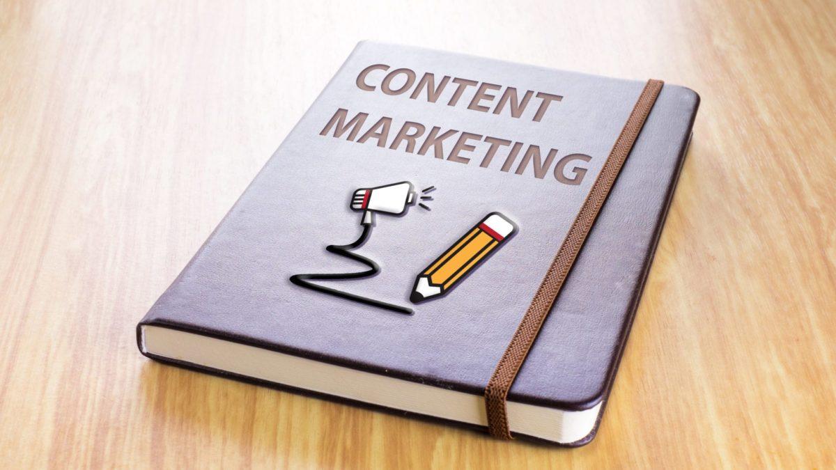Kenali Trend Strategi Content Marketing di 2020! | Toffeedev