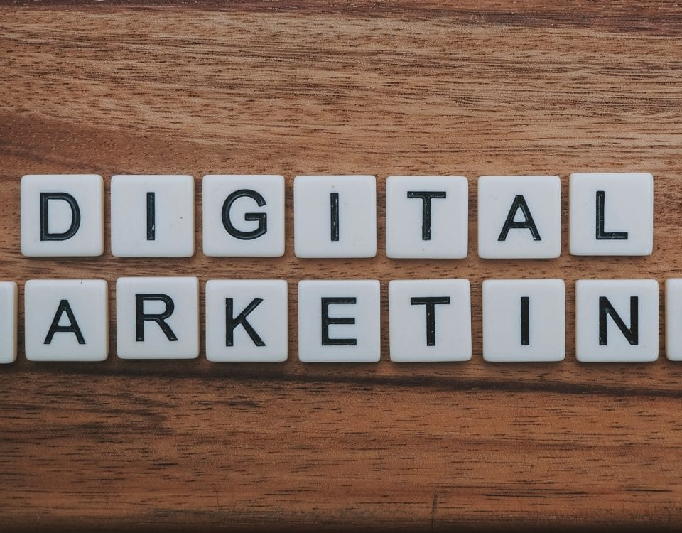 5 Cara Internet Marketing