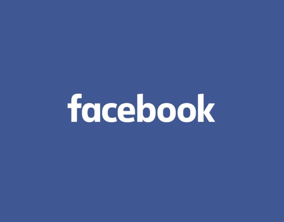Facebook Untuk Bisnis