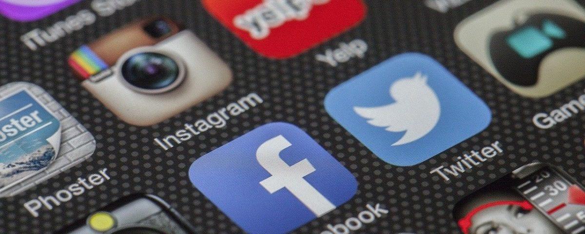 Inilah Ukuran Iklan Instagram Facebook