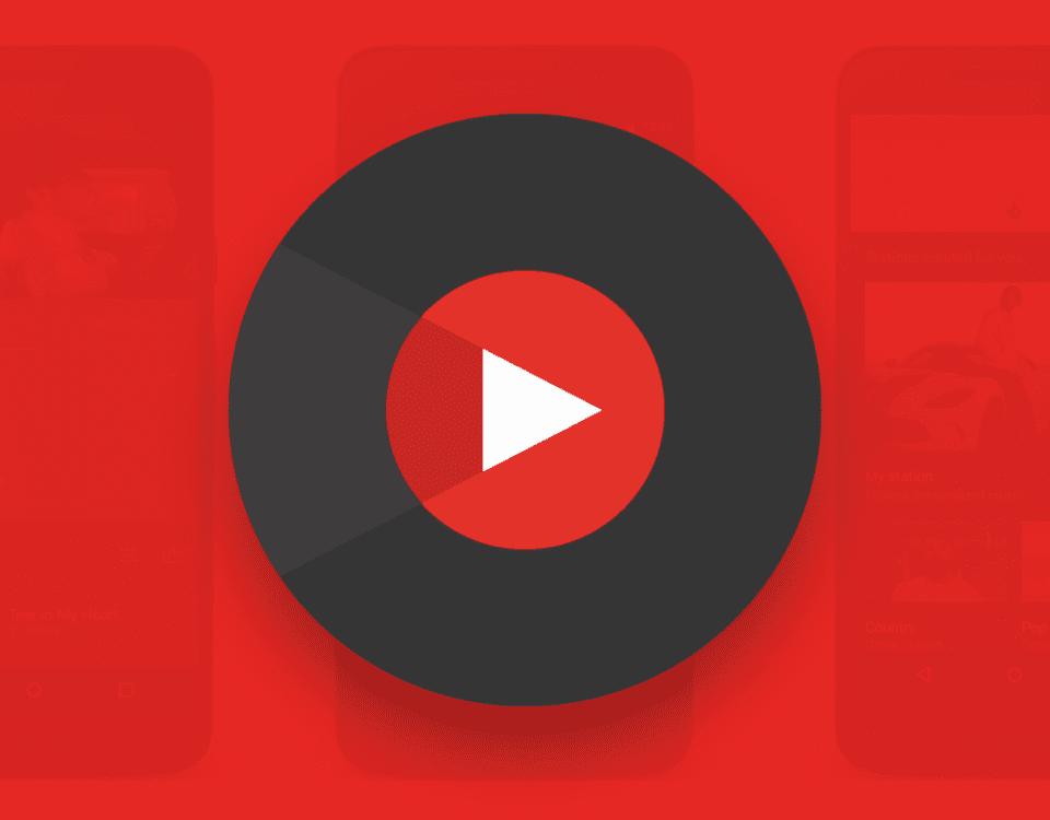 Konten Video Berkualigtas