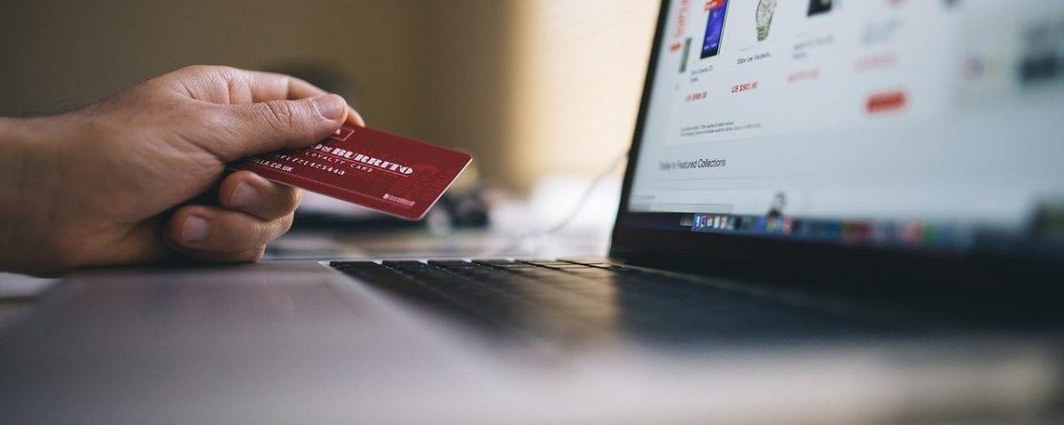 Strategi E Commerce