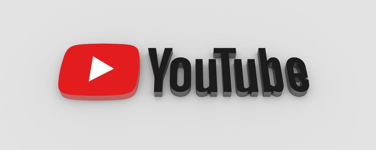 Youtube SEO tags