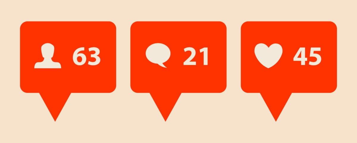 cara mendapatkan followers banyak di instagram