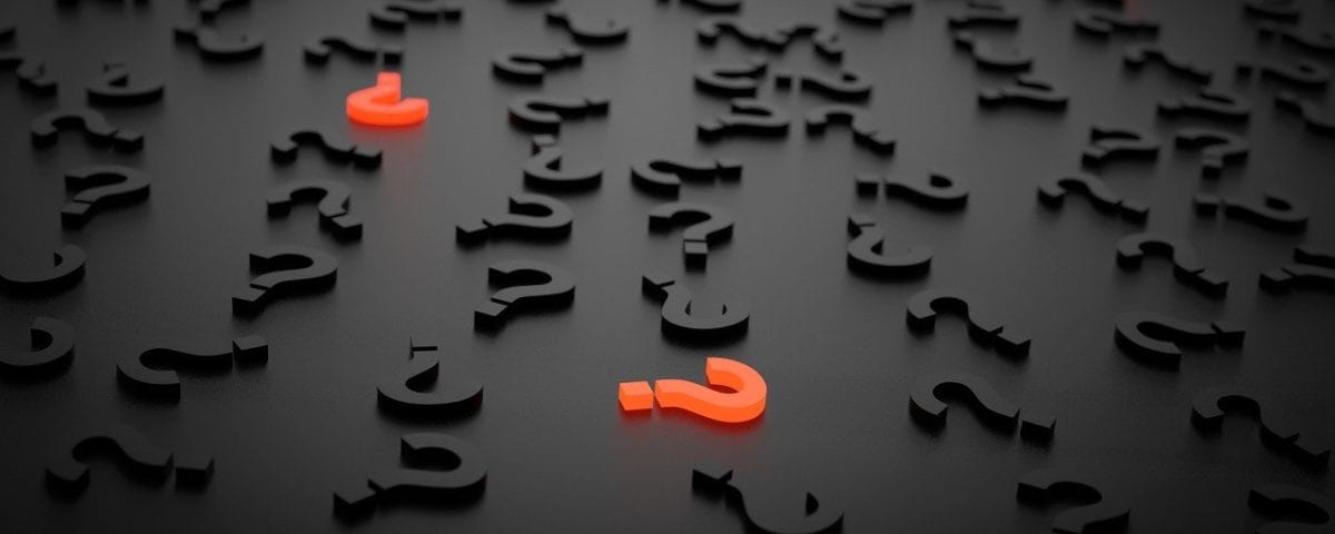 3 Jenis Keyword Tracking