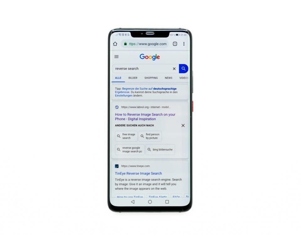 Apa itu Google Index