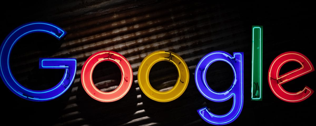 Canonical URL Google