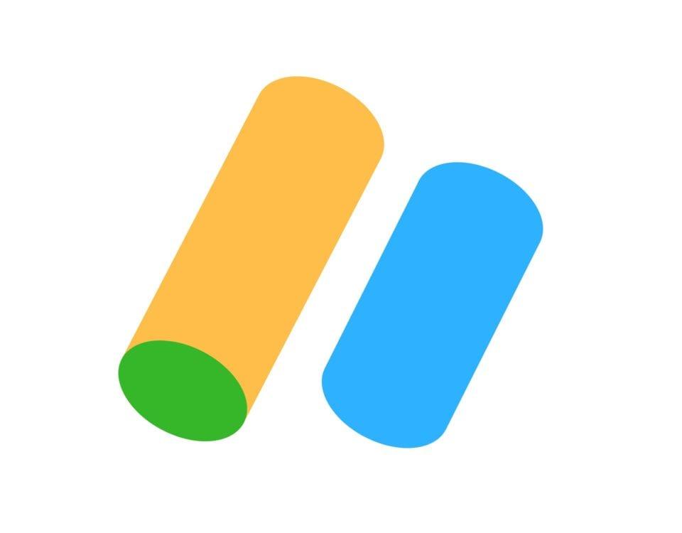 Cara Kerja Google AdSense 1