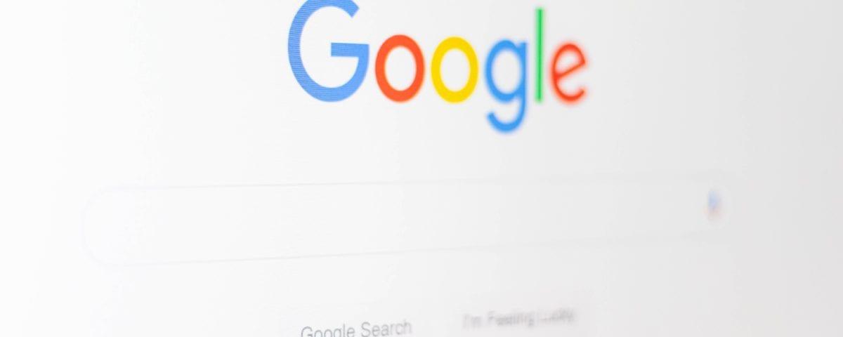 Cara Menggunakan Google Ads