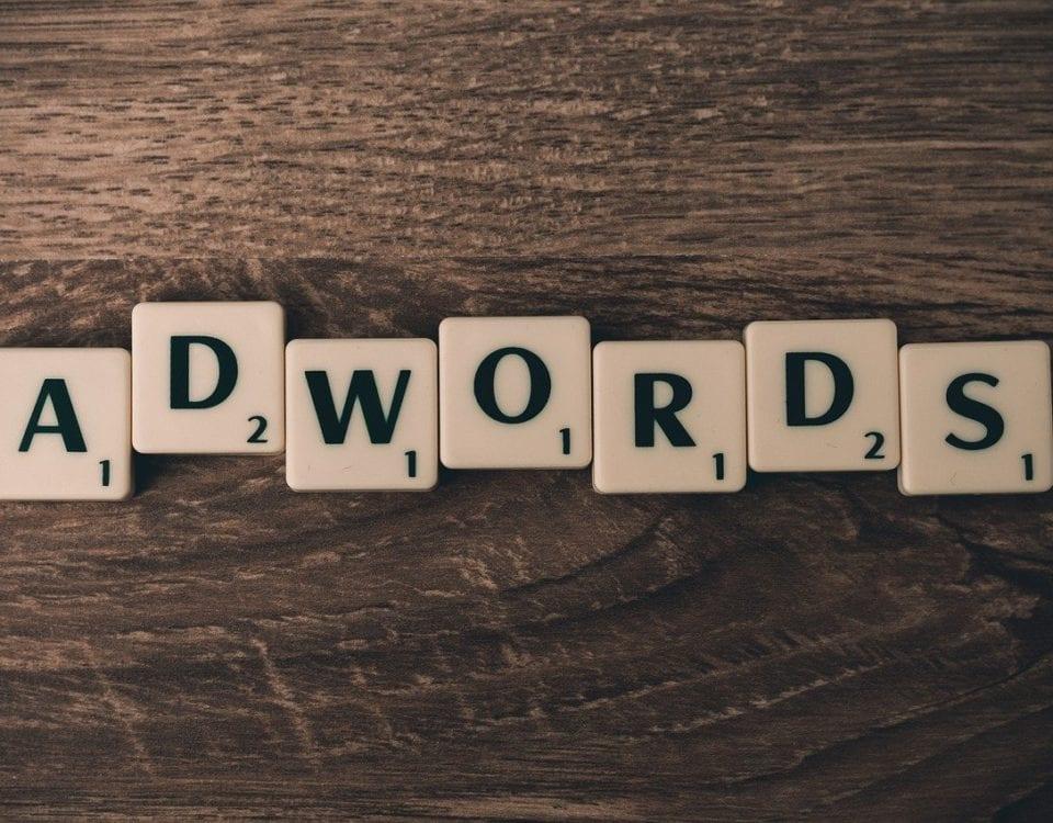 Hindari Bujet Bocor Dalam Menggunakan Google Ads