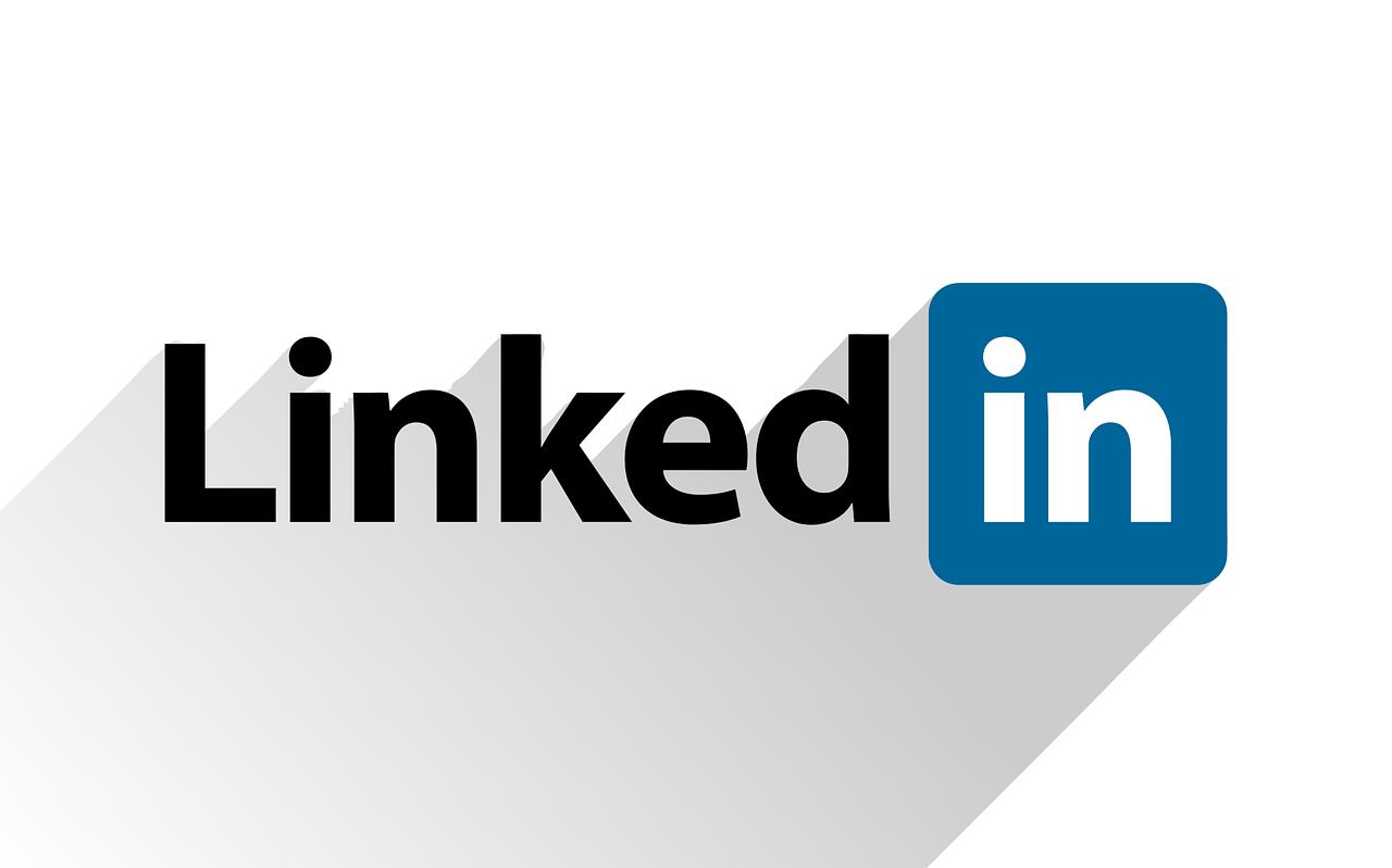 LinkedIn SEO: Waktunya Terapkan SEO di LinkedIn Anda | Toffeedev