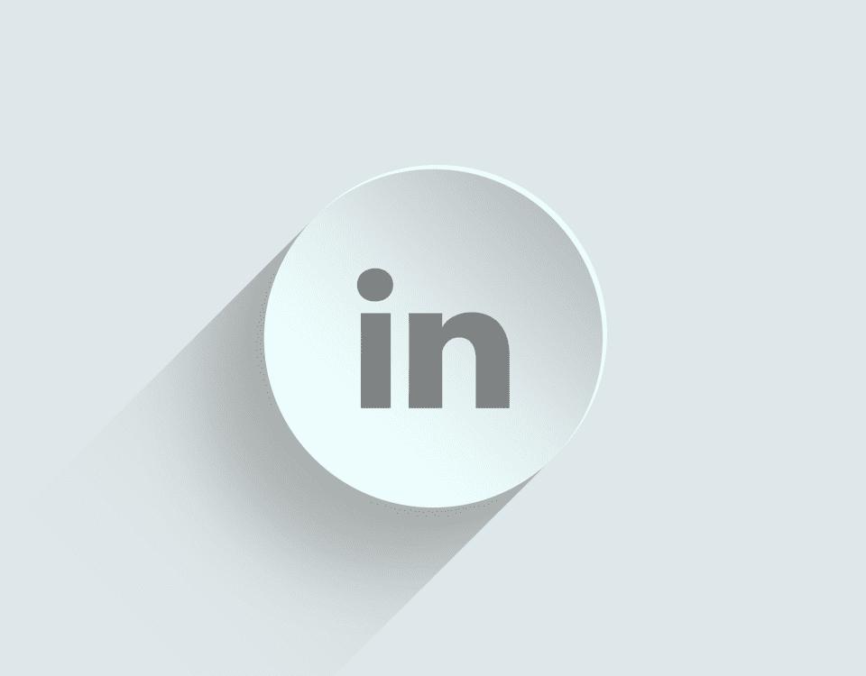 LinkedIn itu apa