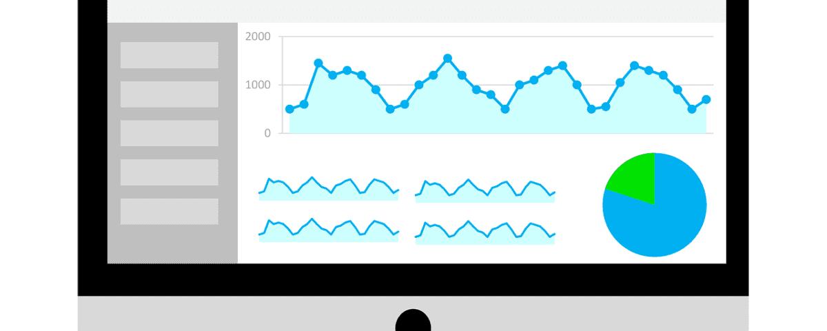 Mengenal Google Analytics Spam