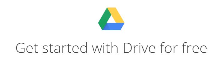 Apa Itu Google Drive Dan Kegunaannya