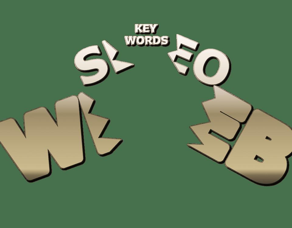 Apa itu Keyword Stuffing