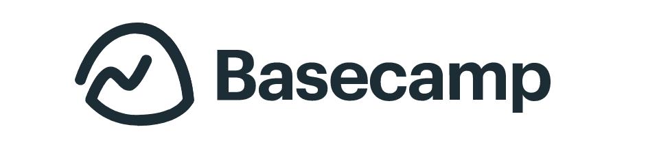 Aplikasi Basecamp Adalah
