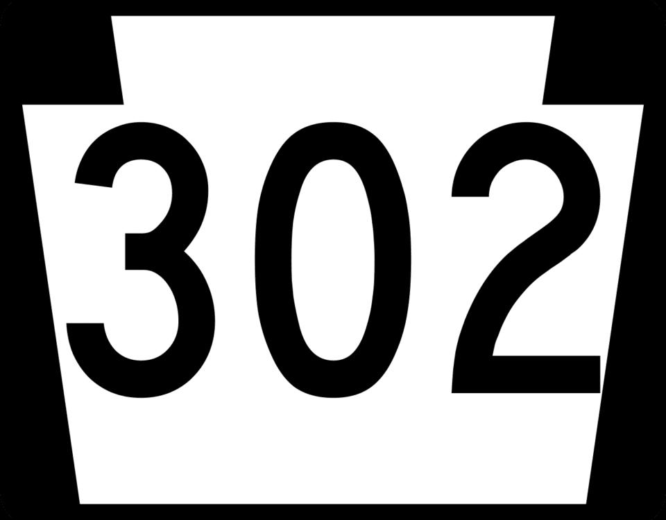 Arti 302 Redirect