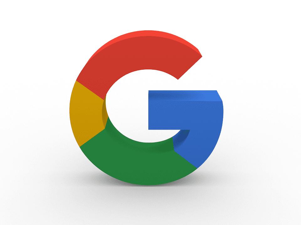 Biografi Larry Page