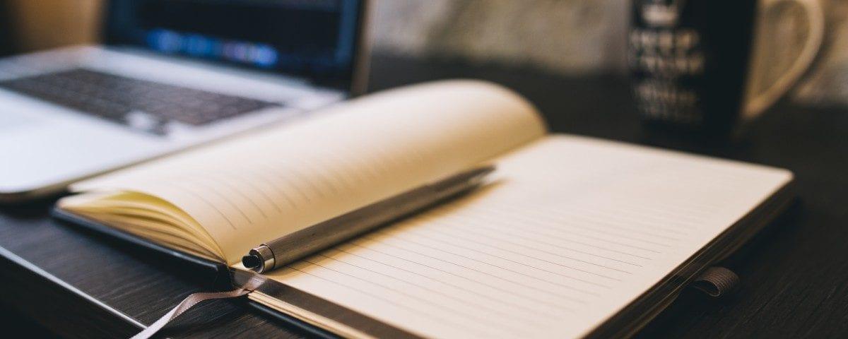 Cara Membuat Copywriting yang Menarik