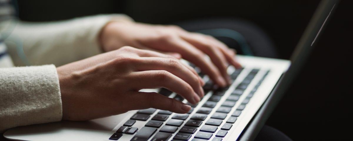 Content writer adalah profesi yang dibutuhkan industri