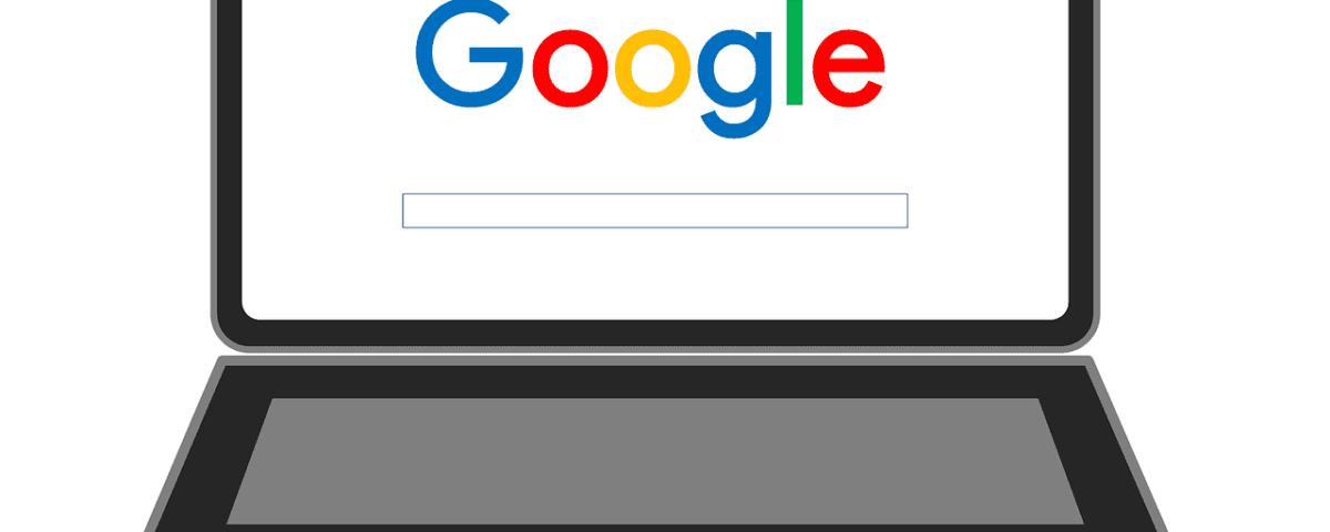 Google PageSpeed Insights Adalah