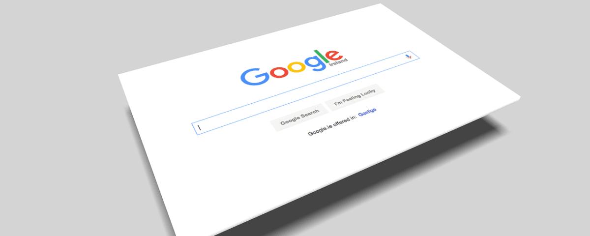 Google Tag Manager Adalah