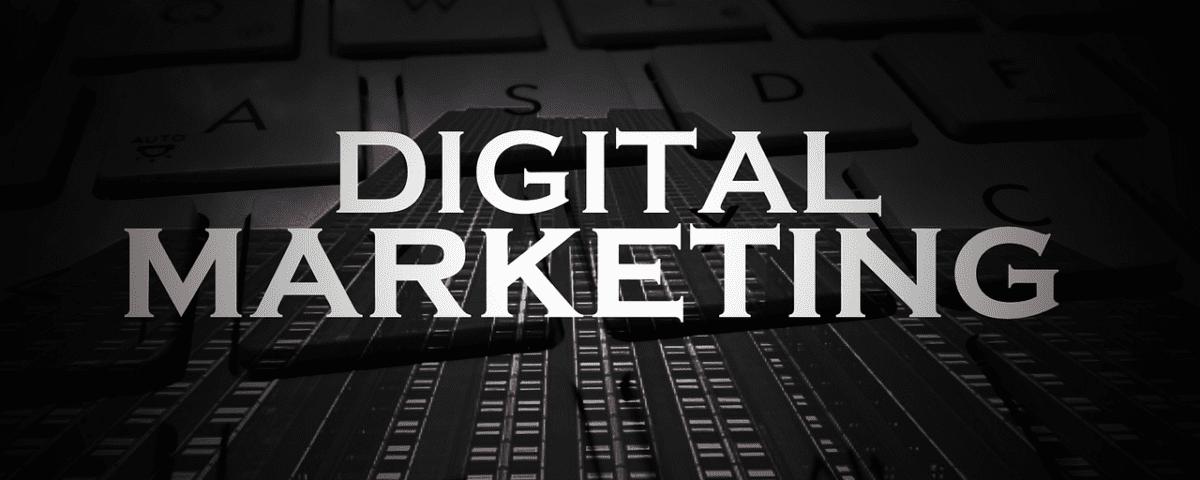 Masalah Digital Marketing
