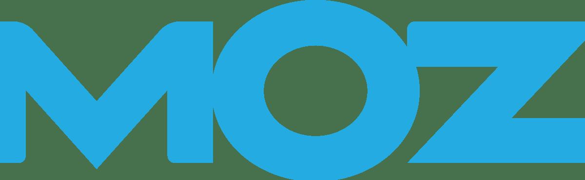 SEO Moz Keyword Tool