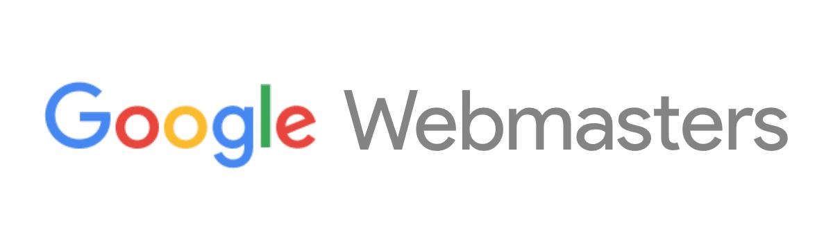 Google Webmaster Tools adalah inovasi Google