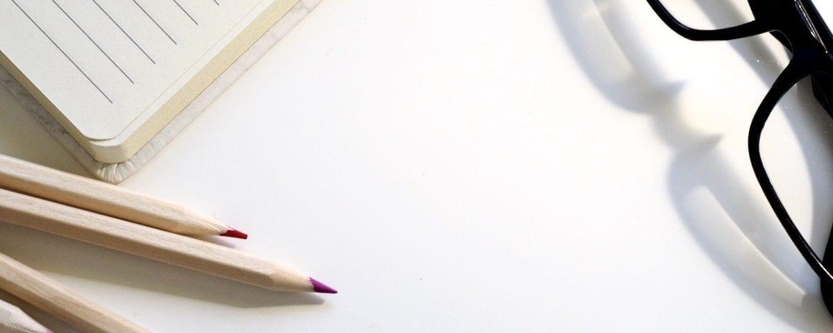 Teknik Copywriting yang Berguna
