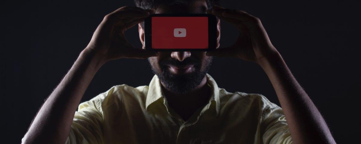 cara mendapatkan youtube premium