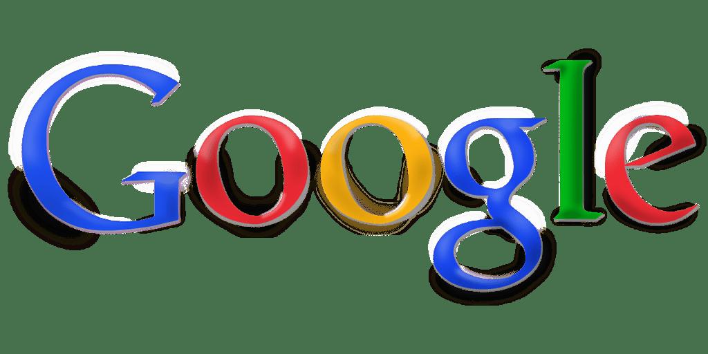 Alasan Algoritma Google Di Update