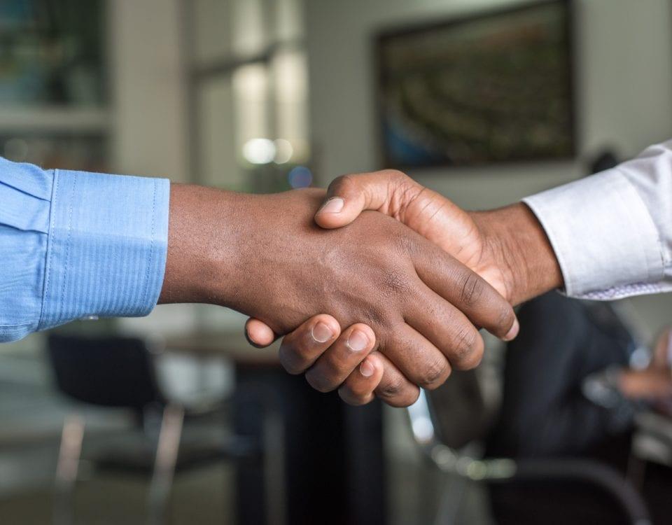 Apa itu Engagement Dalam Bisnis